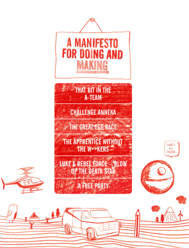 good-for-nothing-manifesto-620x815-7601823