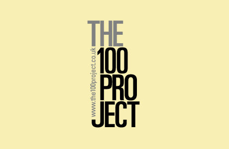 100-project-8411485