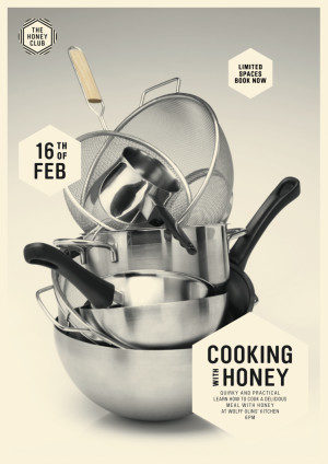 cooking-with-honey-300x424-9191196