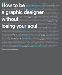 how-to-be-a-graphic-designer-without-loosing-your-soul-200x242-3016667