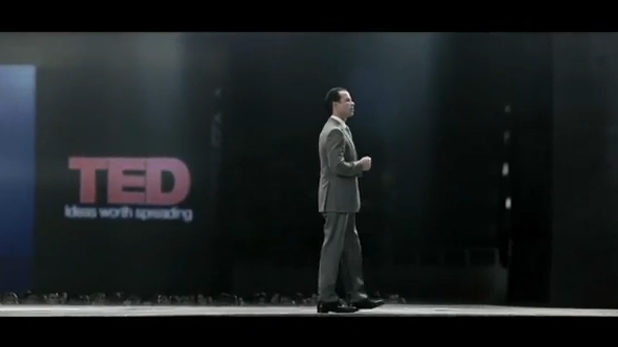 ted-talks-cover-1313674