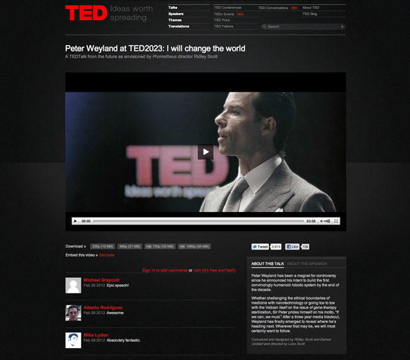 prometheus-ted-talk-peter-weyland-ted2023-blog-3978931