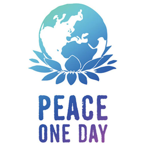 peace-one-day-1092018