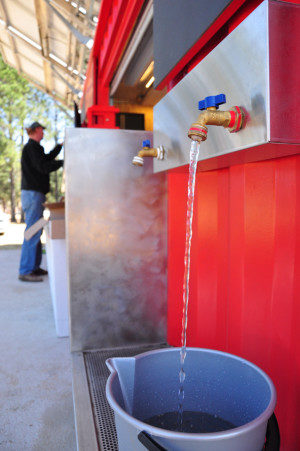 potable-water-from-ekocenter-300x451-3160437
