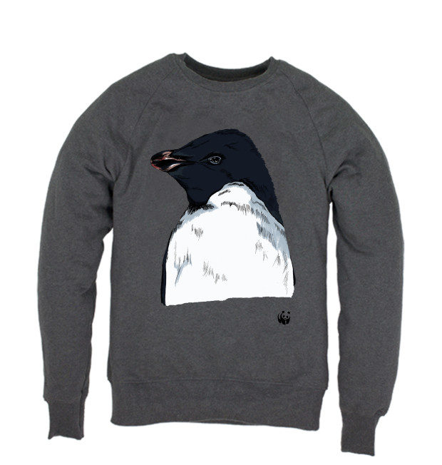 wwf-penguin-sweater-flat-620x652-6375339